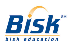Bisk Education Pay Per Click Job Opening
